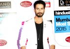 Shahid Kapoor on wedding with Mira Rajput: We should treat it like something normal