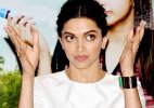 Deepika Padukone's 'double-faced' reaction over #MyChoice controversy (watch video)
