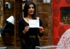 Bigg Boss 8, Day 92: Sonali becomes captain with unanimous support (see pics)