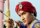 'Maharana Pratap' Faisal Khan, eyeing films