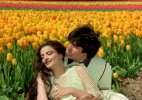 Amitabh-Rekha's Tulip garden romance to be relived in Bollywood