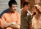sharman joshi hate story 3