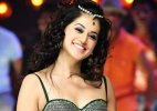Thought I'd get typecast in Bollywood: Taapsee Pannu