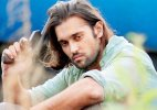 Akhil Kapur - new 'khiladi' on the block