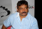 Ram Gopal Varma wants censor board to be abolished