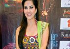Sunny Leone says she's grown as actor, dancer