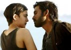 Dhanush on co-star Akshara: Acting is in her blood
