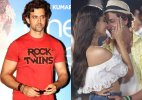 Guess why Hrithik agreed to act in 'Dheere Dheere' (Watch Video)