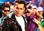 Why did Salman Khan warn fans on Twitter&#63