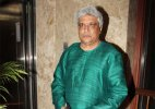 Javed Akhtar to host a lunch for friends, colleagues on 70th b'day