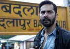 Badlapur movie review: It's a psychological roller coaster