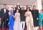 Indian film 'Masaan' wins Fipresci Award at Cannes