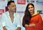 Vidya Balan confirms her rift with 'Kahaani' director Sujoy Ghosh