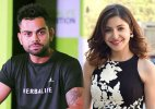 Heart-broken Virat Kohli longing to patch up with love Anushka Sharma