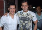 This is what Salman and Aamir taught Nikhil Advani