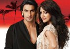 Ranveer Singh on Anushka Sharma: She has taught me a lot