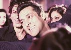 Salman Khan to attend sister's reception in Himachal