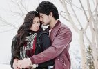 Why Sooraj and Athiya avoided partying during 'Hero'