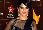 Richa Chadha voices against 'rowdy behaviour'