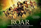 'Roar' nominated at awards in US, Pookutty happy