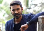 Dhanush's 'Visaarnai' becomes first tamil movie to enter Venice Film Festival