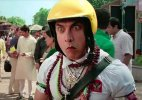 PK box office report: Rs 117.61 cr in four days in India, beats Dhoom 3