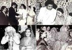 Birthday Special: Rare and unseen pictures of Rishi Kapoor