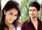 Shahid Kapoor is officially taken, confirms wedding reports