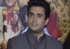 Haven't shown B-town filmmakers what I am capable of: R Madhavan