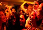 Pan Nalin reveals what 'Angry Indian Goddesses' is about