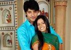 Diya Aur Baati Hum: What is Sandhya hiding from Suraj&#63