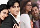 Unfair to compare Ranbir-Deepika pairing with SRK and I: Kajol