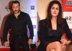 Katrina Kaif is a 'mazdoor', says Salman Khan on her stardom (watch video)