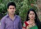 Sasural Simar Ka: Prem saves Simar-Sanjana from tantriks