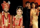 Shilpa Shetty birthday special: Her wedding album (see pics)