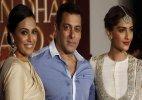 Sonam Kapoor 'dying to watch' Swara Bhaskar's next