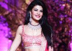 How well do you know birthday girl Jacqueline Fernandez?