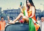 Mallika Sherawat's 'Dirty Politics' banned in Patna