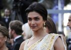 I shot most of HNY through my depression phase: Deepika Padukone