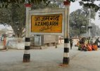 Film on Azamgarh to 'correct its distorted image'