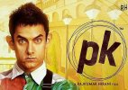 'PK' collects $7.03 mn in China
