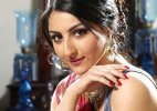 5 glamorous avatars of birthday girl Soha Ali Khan