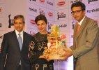 60th Filmfare Awards: Priyanka Chopra announces the date and venue