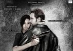 Mr X movie review: Give it a royal miss