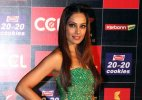 Bipasha Basu wants to enjoy her life