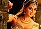 'Rudhramadevi' likely to hit the screens in March