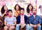 Pyaar Ka Punchnama 2: Watch or Ditch&#63 Read these five excerpts & decide!
