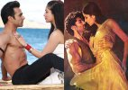 sanam re fitoor first day box office collection