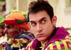 PK to break Dhoom 3's collection, gazes Rs 600 cr mark!