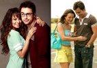 First Look: Kangana-Imran's 'Katti Batti' is next 'Salaam Namaste'